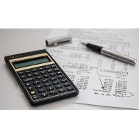 Accounting Practice (Ref 715)
