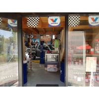 Motor Mechanical Business for Sale (Ref D730)