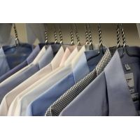 Dry-Cleaning Business (PAG 746)